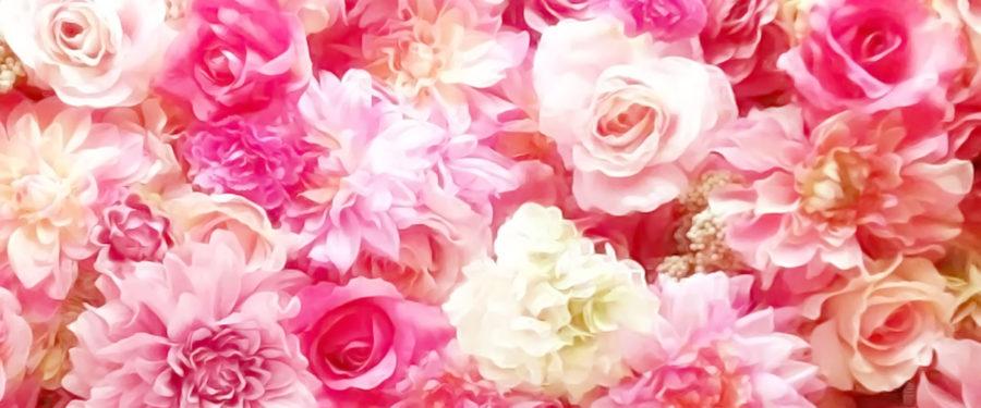 ふる里は山口ですか<br>故人を偲ぶ思いを花にたくしておくりませんか<br>あなたの思いをお届けします